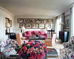 Home Furnishing Industry In India 2013 The Real Lee Radziwill