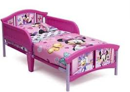 minnie mouse bedroom set disney minnie mouse room in a box w table chairs set child