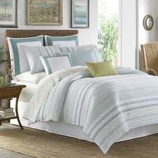 Tiffany Blue Comforter Sets Blue Comforter Sets For Less Overstock Com
