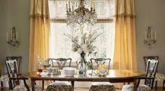 Southern Dining Rooms Decorating A Dining Room Buffet Glamorous Inspiration Dining