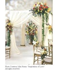wedding home decoration uk at decorations corners