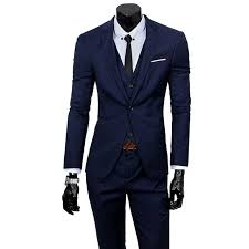 mens wedding aliexpress buy brand new tuxedo mens wedding suits 2017 suit