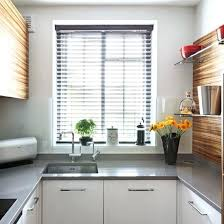 U Shaped Small Kitchen Designs Breathtaking U Shaped Kitchen Designs U Shape Kitchen Mydts520