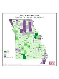 missouri map by population missouri map template 8 free templates in pdf word excel