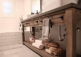 bathroom restoration hardware bathroom vanities restoration
