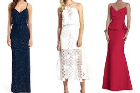 where to rent occasion dresses in singapore to look great on a