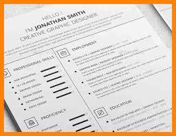 Skill Based Resume Samples by 4 Skill Based Resume Example Cv For Teaching