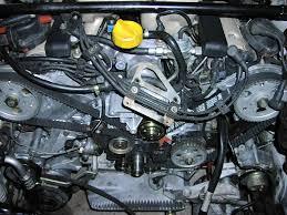 porsche 928 timing belt timing belt replacement 928 s4 rennlist porsche discussion forums