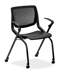 Plastic Stackable Chairs Stacking U0026 Nesting Chairs Hon Office Furniture