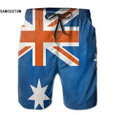 Mens Flag Shorts Buy Flag Shorts And Get Free Shipping On Aliexpress Com