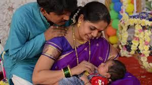 naming ceremony cinematic trailer marathi youtube