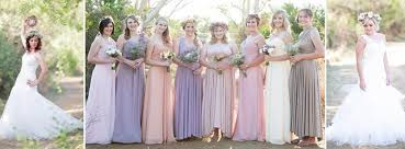 wedding dresses to hire bridesmaid dresses to hire in johannesburg wedding dresses