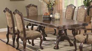 Traditional Dining Room Sets Traditional Dining Room Chairs For Sale Dining Table Set