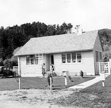1930s homes home decorating interior design bath u0026 kitchen ideas