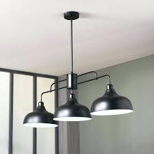 lustres pour cuisine le suspension cuisine design le suspension cuisine design