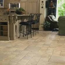 Kitchen Laminate Flooring Flooring Finsa Home
