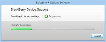 reset blackberry desktop software download blackberry desktop software 7 1 0 41 bundle 42