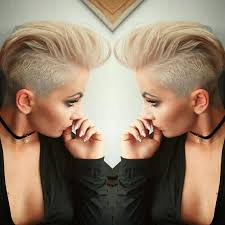 Tolle Kurzhaarschnitte by 24 Best Kurz Images On Hair Hairstyle And