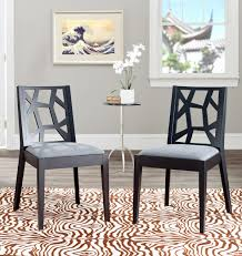 100 safavieh dining room chairs decor miraculous beige