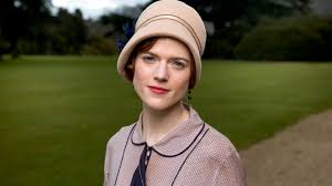 downton abbey season 6 best quotes from episode 4 4 episode 4