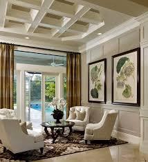 4 Chairs Furniture Design Ideas 4 Chair Living Room Arrangement Www Lightneasy Net