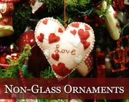 s day glass ornaments traditions