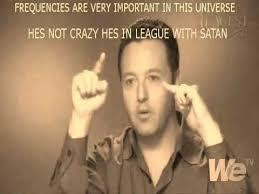 Psychic Meme - john edwards psychic tells the truth about himself youtube