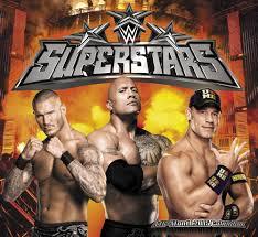 2015 wwe superstars monthly wall calendar wrestling kane randy john cena is bae