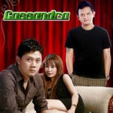 download mp3 cinta terbaik stafaband chordsteria chord dan lirik lagu cassandra cinta terbaik