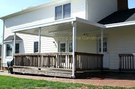 Uk Awnings Awnings For Decks With Screens Awning For Patio Uk Awnings For