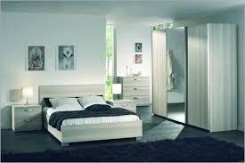 discount chambre a coucher chambre coucher 155888 chambre a coucher rayon meuble à prix