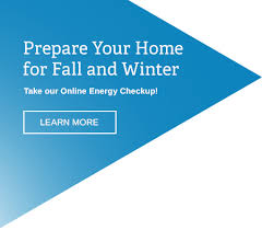 home energy saving tips paperless billing outdoor lighting