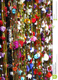 Decorative Flowers For Home by Decorative Flowers For Home Interior Stock Photo Image 52224242