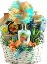 bathroom gift ideas how to easily make aesthetic bathroom gift basket designs