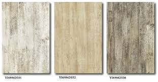 faux wood ceramic tile flooring buy faux wood tile wood look
