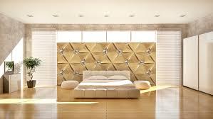 Wohnzimmer Deko Ausgefallen Ausgefallene Wandgestaltung Wohnzimmer Mild On Moderne Deko Ideen