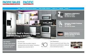 pacific sales kitchen faucets kitchen faucets pacific sales dayri me