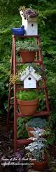 98 best birdhouses images on pinterest bird houses for the