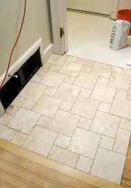 Bathroom Shower Floor Tile Ideas Bathroom Floor Tile Ideas 2016 Mosaic Bathroom Floor Tile Ideas