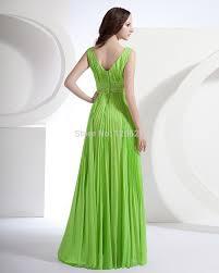 long evening dress 2015 new arrival dress party evening elegant