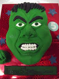 hulk birthday cake www frescofoods co nz fresco woosh co nz kids