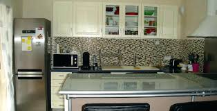 carrelage autocollant cuisine carrelage adhesif salle de bain blanc tout sol essys info
