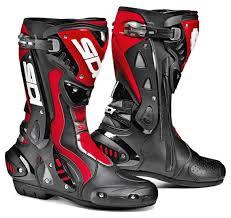 cheap motocross boots uk sidi motorcycle boots sport uk sidi motorcycle boots sport