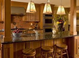 kitchen modern kitchen lighting ideas with pendant style open