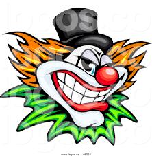 clown logos