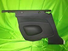 Infiniti G37 Convertible Interior Interior Door Panels U0026 Parts For Infiniti G37 Ebay