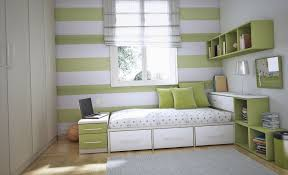 gray and green bedroom interior lovable small light green bedroom design and decoration