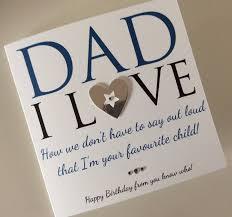 cool dad birthday cards alanarasbach com