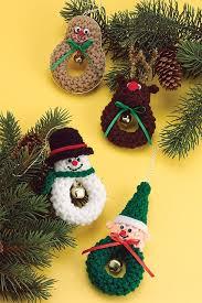 decorations crochet free pattern free crochet ornament