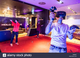 simple virtual reality game room luxury home design fantastical